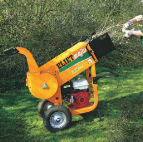 Garden trencher hire garden ftempo for Gardening tools for hire