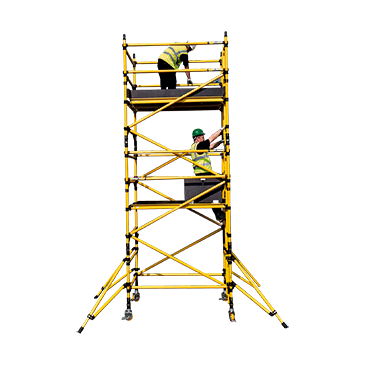 2-2m-narrow-non-conductive-tower-1-8m-deck