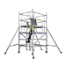 4-2m-narrow-agr-tower-2-5m-deck