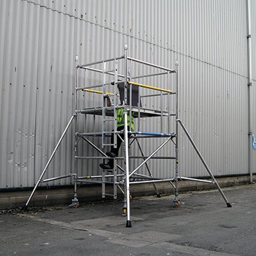 4-7m-narrow-agr-tower-1-8m-deck