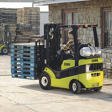 forklift-electric-c-b-3w-1-5t