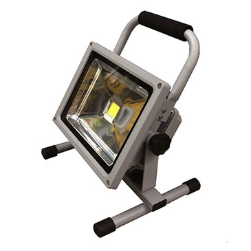 LED Stand Lights