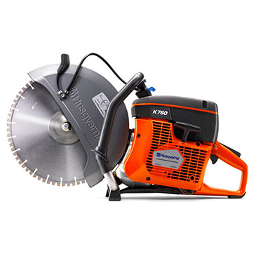 300mm Portable Cut-Off Saw