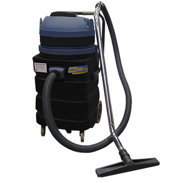 Carpet cleaner hire hss hire same day collection and online carpet cleaner hire hss hire same day collection and online discount hss hire solutioingenieria Gallery