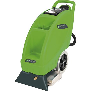 heavy-duty-rotary-brush-carpet-cleaner-cch10