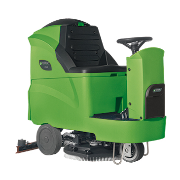 ride-on-scrubber-dryer-sdr1000b