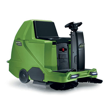 ride-on-sweeper-swr600b