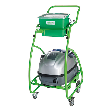 steam-cleaner-scv4bar