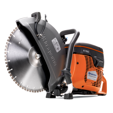 350mm Portable Cut-Off Saw