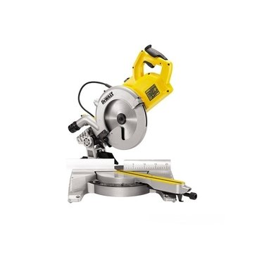Crosscut and Mitre Saw