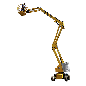 electric-boom-lift-15-21m