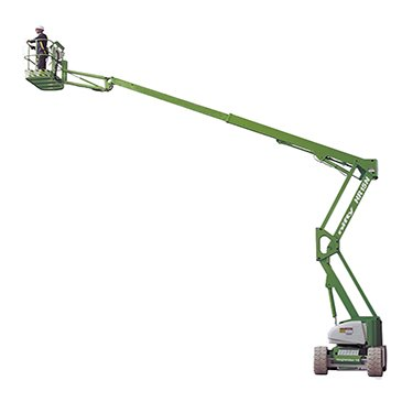 bi-fuel-boom-lifts-12-28m