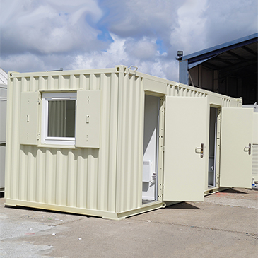 welfare-unit-12-26ft