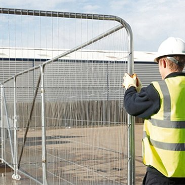 fencing-panels-3-5m