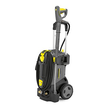compact-power-washer