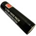 RS PRO, 3.7V, 18650, Lithium-Ion Rechargeable Battery, 2.6Ah