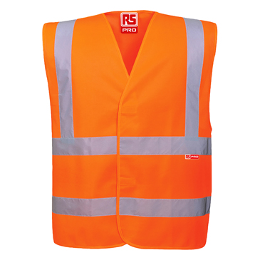 orange-breathable-hi-vis-vest-xxl-to-xxxl