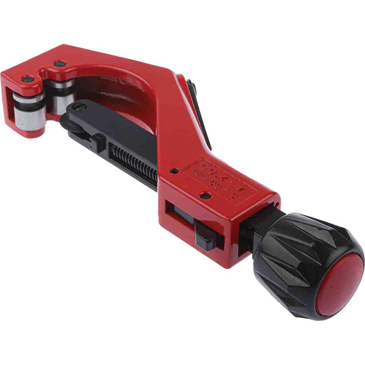 RS PRO Pipe Cutter 6 → 50 mm, Cuts Brass, Copper