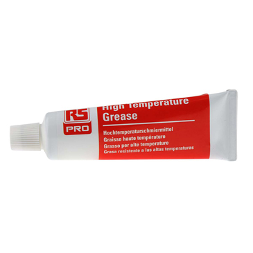 high-temperature-grease-50-ml-tube