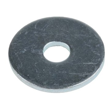 bright-zinc-plated-steel-mudguard-washer-m5-x-20mm-15mm-thickness