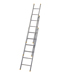 Non Conductive Combi Ladder 4.1M