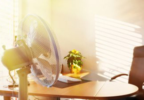 Keep-Cool-When-Working-from-Home-Desktop-Banner.jpg