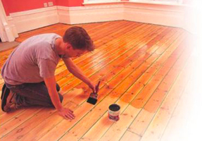 Guide-to-Floor-Sanding-Desktop.jpg